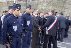 Big_image1_commemorration_policiers035_1880