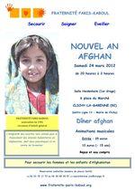 Affiche A5_NA_2012