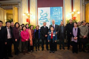 2236_235_nouvel_an_chinois007