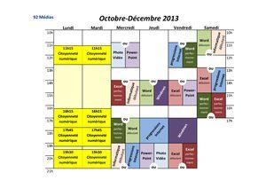 Planning_cours_92 Médias