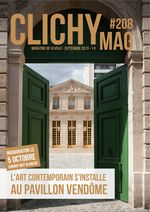 Clichy-mag-208