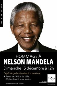 5057_980_40x60_Nelson-Mandela_mail