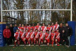214-CSC-Rugby-Clichy-réserve1