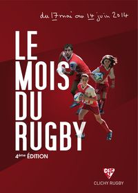 PLAQUETTE-MDRugby