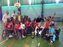 2014-Basket-vainqueur-finale-pro-B