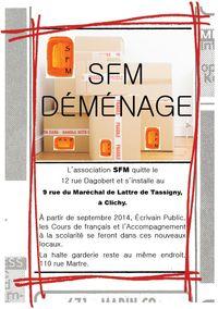 Demanagement