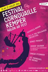 Festival-2014-DEF