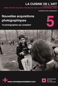 Affliche5-nouvelles-acquisitions-photo