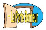Logo LPB strong