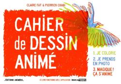 4602122_6_1854_la-couverture-du-cahier-de-dessin-destine-a_9a884793ae89ab3029bdccf71946617a