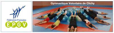 Header-gymnastique-volontaire-de-clichy