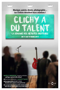 21848_195_Affiche-Clichy-a-du-talent-2017