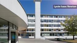 Lycee_newton-5424d