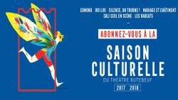 25828_952_saison-culturelle-2018-700
