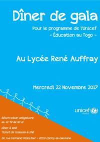 Affiche-gala-Unicef-Lycée-René-Auffray-768x1086