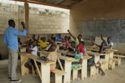 Togo-education-philanthropie-unicef
