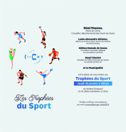 210x100_Invitation-Voeux-Trophée-du-Sports-web