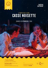 28992_184_Rutebeuf_2018_casse-noisette_A3
