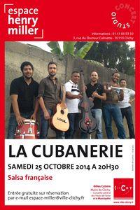 9326_367_La-Cubanerie
