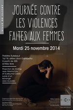9964_102_Violences_Femmes_2014