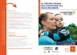 Telecharger-le-programme-du-Telethon-2014