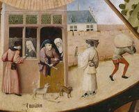 Jheronimus_bosch_table_of_the_mortal_sins_invidia