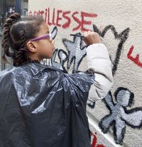 PhotosBB-Les_petites_silhouettes-2020731.1Mo_1