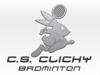 Clichy-1