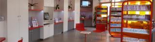 Banniere-office