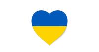 Lukraine_drapeau_ukrainien_sticker_coeur-rd409fd0013564b9193ebeb24ee3eae3c_v9w0n_8byvr_630