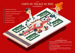 21358_673_plan-village-1025