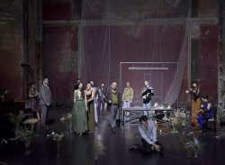 Traviata-1-®-Pascal-Gely
