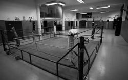 Salle2-clichy-boxe