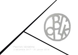 Flyer-vendome-A5-HD