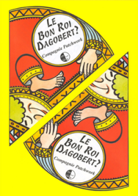 Le-Bon-Roi-Dagobert-250