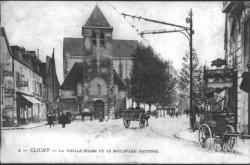 Eglise-saint-medard-1904