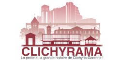 Clichyrama_logo-v1_titrc3a9