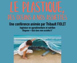 Affiche_plastiqueJPEG-1-882x720